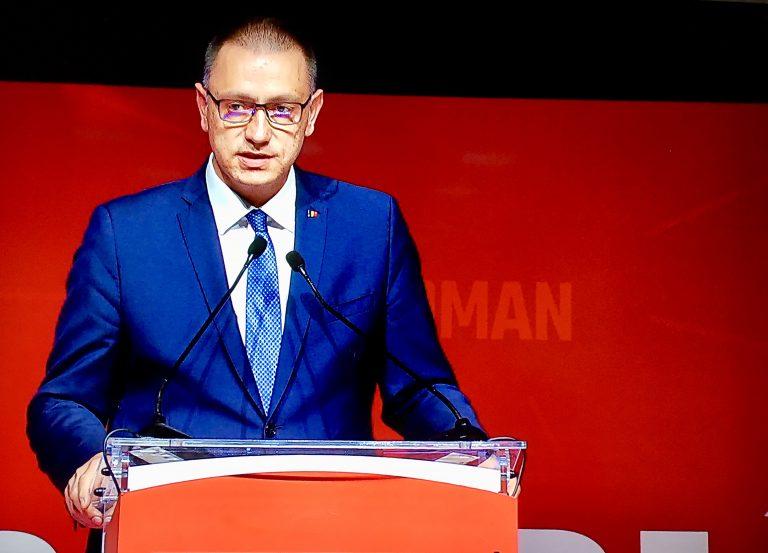 Mihai Fifor: Iohannis a eșuat în toate atribuțiile pe care le avea – din nepăsare, rea-voință și ambiție oarbă pentru un nou mandat