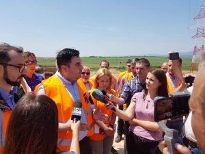 Razvan Cuc autostrazi