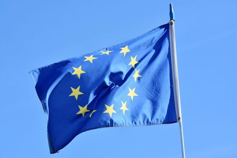 Comisia Europeană propune posibilități de pescuit pentru 2022 în Marea Mediterană și Marea Neagră
