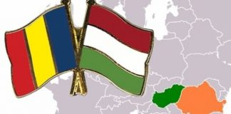 romania-ungaria