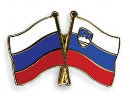 slovenia rusia