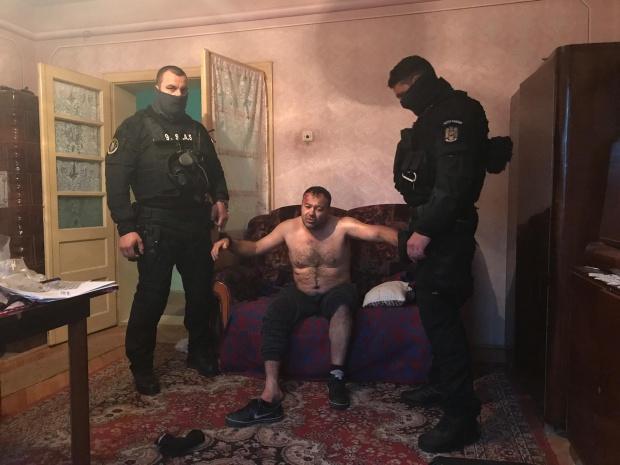 ucigasul-politistului-impuscat-din-timis prins