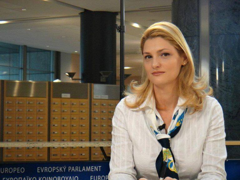 Ramona Mănescu, după atacul de la Kabul: Le-am cerut oamenilor noștri să vină acasă