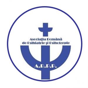Asociaţia Română de Psihiatrie şi Psihoterapie