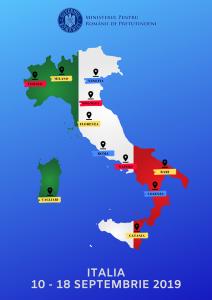 turneu intotero italia