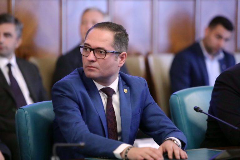 Fost ministru PSD: Nu există nicio transparență despre cum și ce se distribuie de la Guvern și de la Ministerul Sănătății spre județele din România