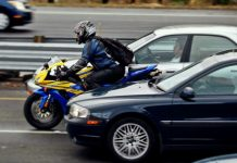 masini motociclete