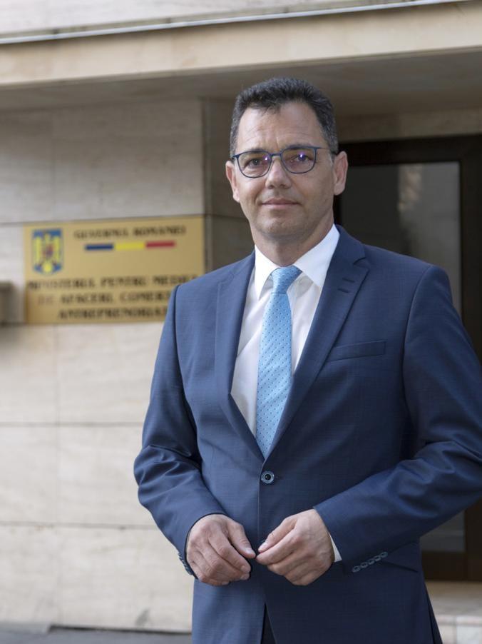 Senator PSD, Radu Oprea: România lucrurilor de neînțeles!