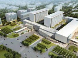spital-regional-craiova