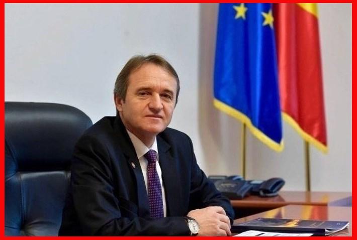 Deputatul PSD Mihai Weber: Drumul expres Craiova – Târgu-Jiu, uitat de Guvernul PNL/Somez Guvernul să semneze contractul