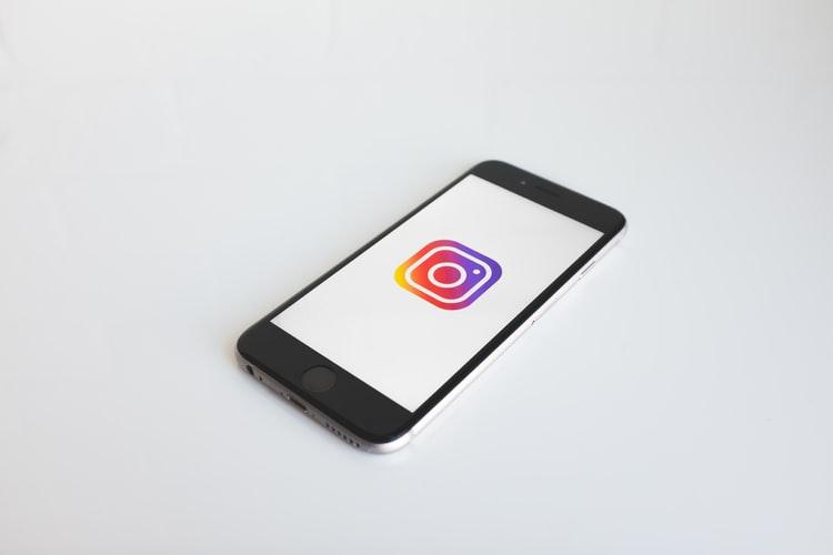 BNR și-a lansat pagina oficială de Instagram