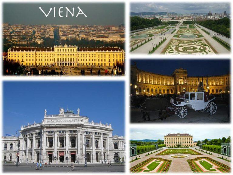 BREAKING NEWS / ATENTAT TERORIST la Viena