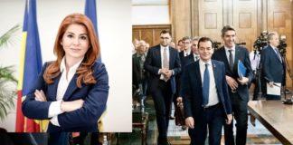 Guvern-Orban Bran