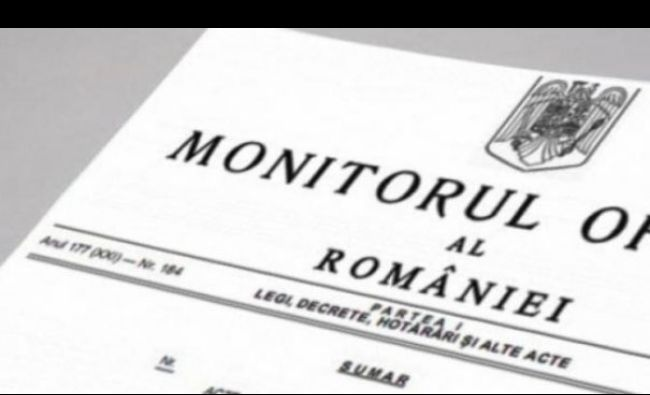monitorul-oficial