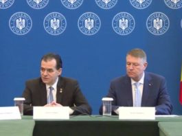 Iohannis Orban