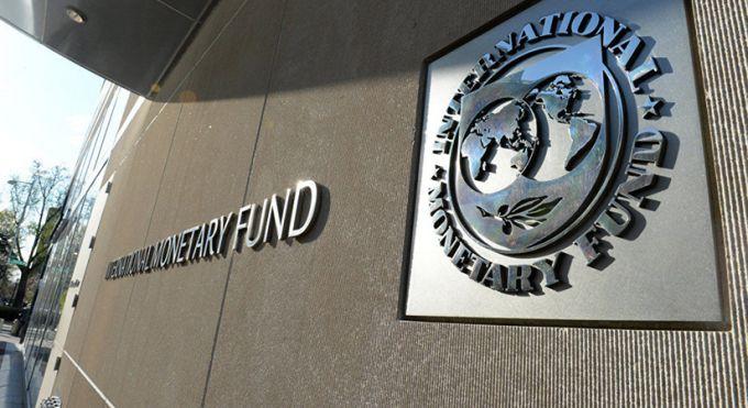 Ce a răspuns Cîțu întrebat dacă a contactat Fondul Monetar Internațional pentru un acord de împrumut