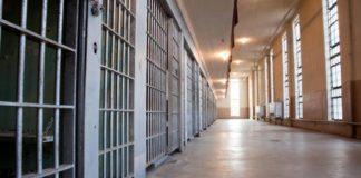 penitenciar