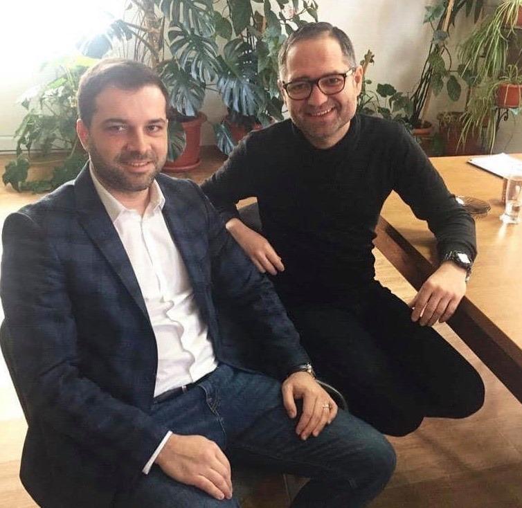 Senator PSD, Bogdan Matei: Legea vine ca o reparație morală pentru personalul din Ministerul Tineretului și Sportului