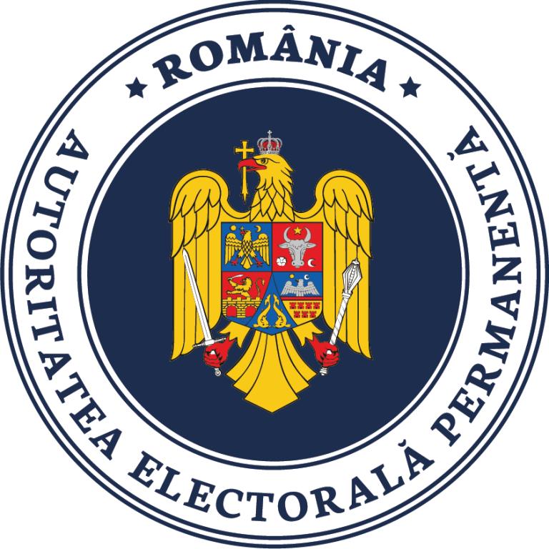 AEP: Mai multe țări vor interzice României să organizeze secții de vot pe teritoriul lor