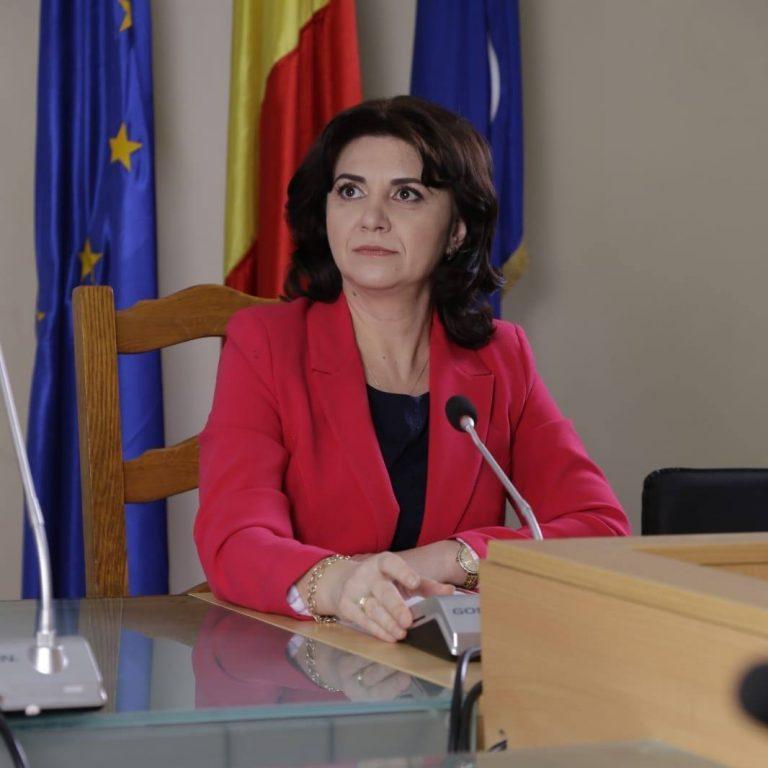 Ministrul Educației: Copiii care nu au acces la internet vor primi acasă, de la profesori, materiale didactice