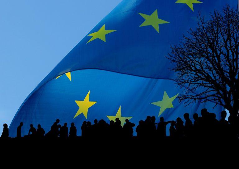 Echipa Europa se angajează să contribuie cu 1,7 miliarde de euro a Parteneriatul mondial pentru educație