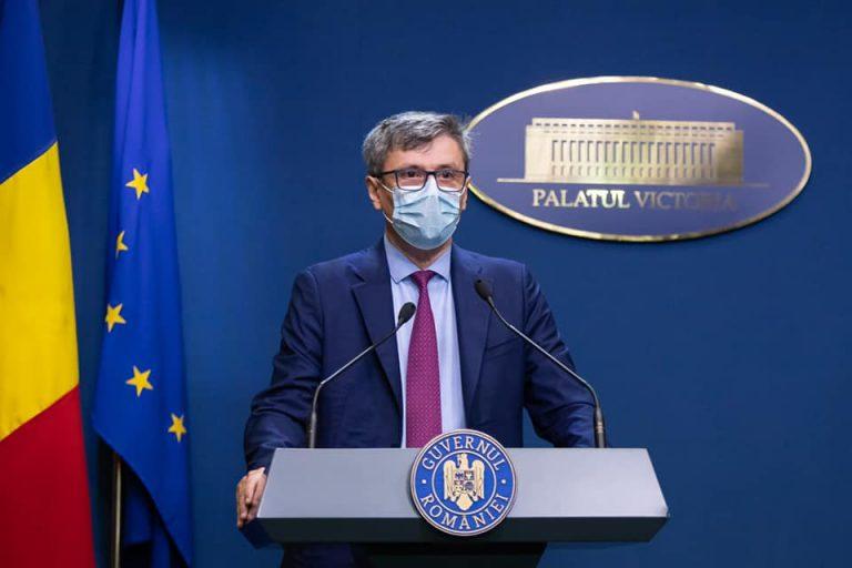 Ministrul Energiei: Preţul energiei electrice în România este printre cele mai mici din Europa