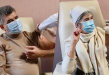 marcel-ciolacu-psd-vaccin mama