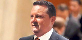 Adrian Ioan Homan