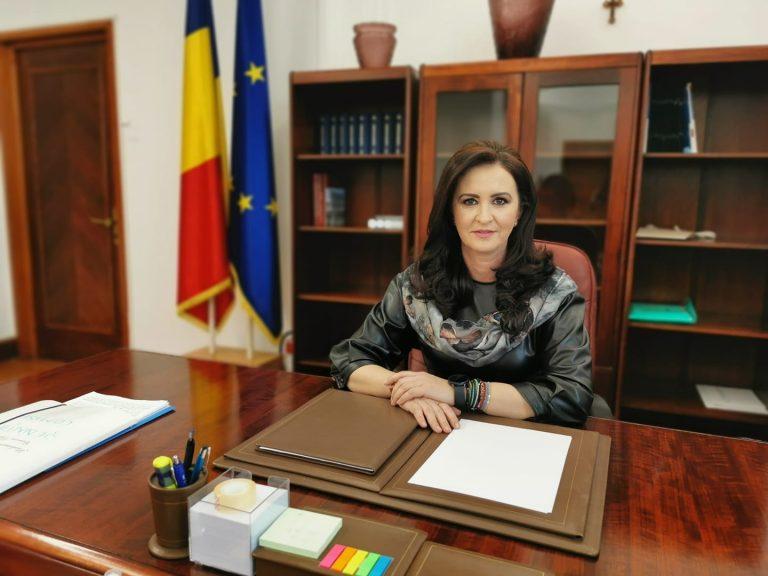 Intotero(deputat PSD): România, UMILITĂ de propria conducere; Acest guvern incompetent – trebuie să plece urgent. Demisia!