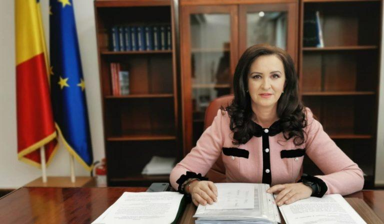 Natalia Intotero, scrisoare deschisă către Klaus Iohannis: Cererea lor trebuie auzită și respectată!