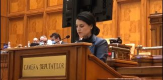 Ana Loredana Predescu
