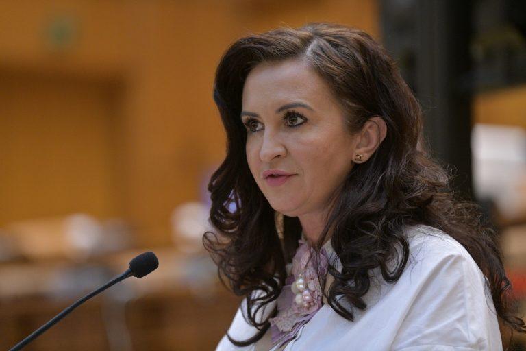 Intotero(PSD): Proiectul de lege al elevilor – vouchere culturale, a fost depus în Parlament!
