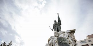 anul Tudor Vladimirescu