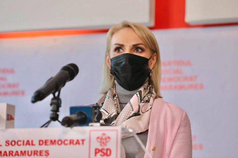 Firea: Va reveni economia României vreodată la nivelul de dinaintea pandemiei de COVID-19?