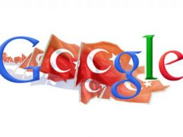 google turcia
