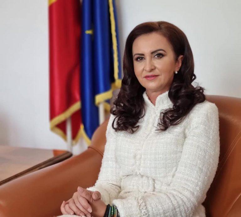 """Intotero(PSD): """"România lucrului bine făcut"""" înseamnă și îngroparea județului Hunedoara"""