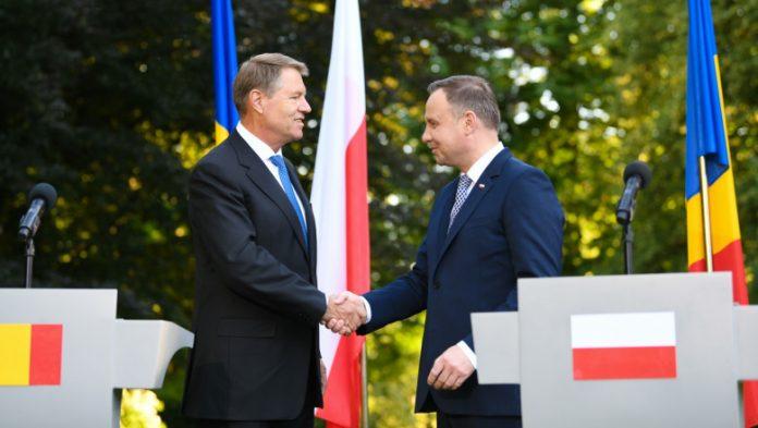 Iohannis Polonia