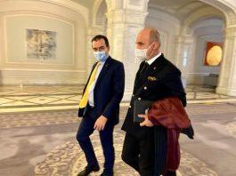Orban Rares Bogdan