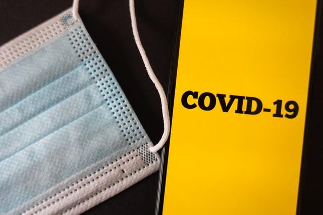 Bilanț CORONAVIRUS 24 mai / Doar 230 de cazuri noi de COVID-19, din aproape 10.500 de teste