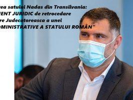 Ghita Nadas