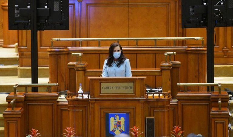 Intotero(PSD): Guvernul Zero II, pardon, Guvernul Cioloș II propune un program de guvernare nerealist, redactat anapoda