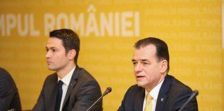 Sigartău Orban