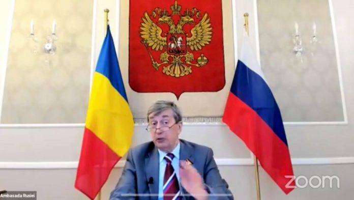 Valery Kuzmin