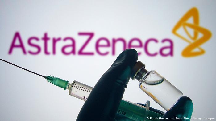 UE și AstraZeneca convin asupra furnizării de vaccinuri împotriva COVID-19 și asupra încetării litigiilor