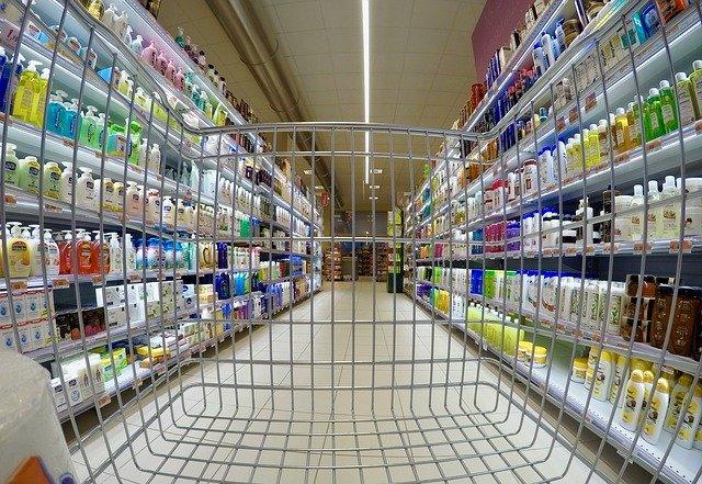 PSD: Primele şase luni ale acestui an au adus cea mai mare creştere de preţuri din ultimii 13 ani!