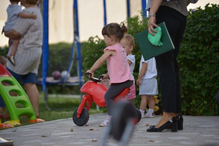 """Brașovul va deveni o """"Localitate Prietenă a Copiilor"""" după Memorandumul cu UNICEF"""