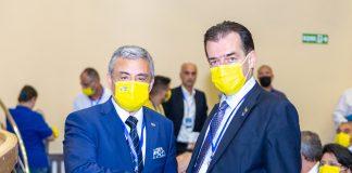 Orban PNL Arges