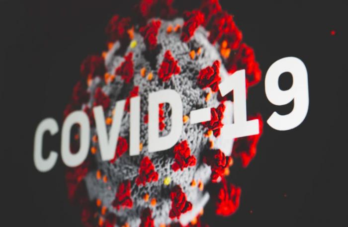 BILANȚ CORONAVIRUS 31 iulie 2021 / 156 cazuri noi de infectare; peste 31.000 de teste în ultimele 24 de ore