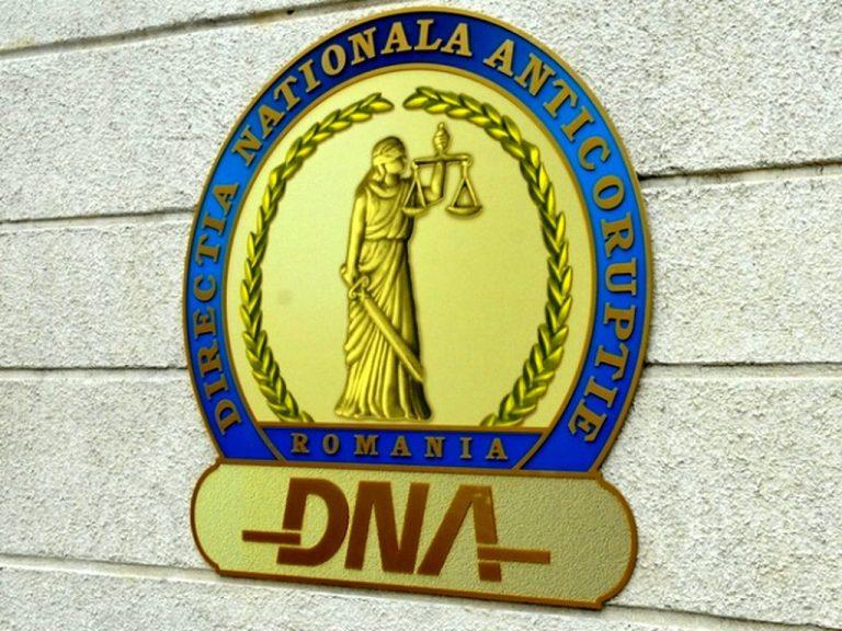 Omul de afaceri Nelu Iordache a fost dus sub escortă de procurori la  DNA