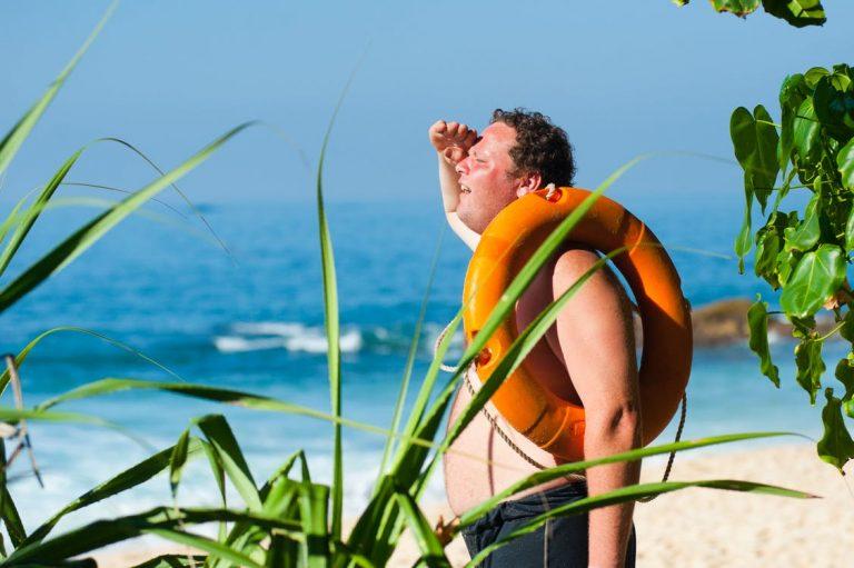 Cum să ne protejăm de caniculă vara aceasta?